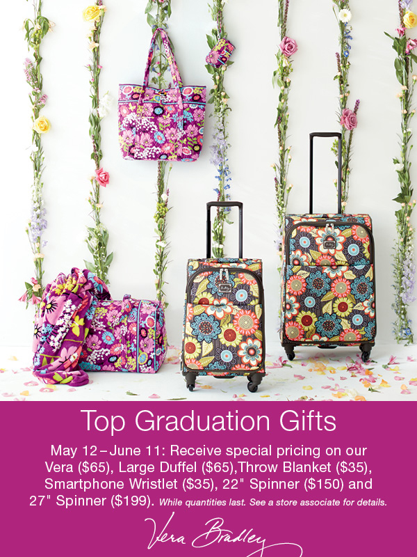M14_Promo_Top Graduation Gifts_600x800