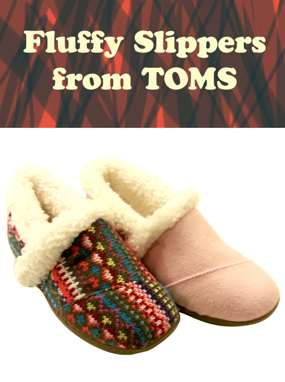 toms slippers copy