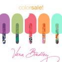 Vera Bradley Sale!