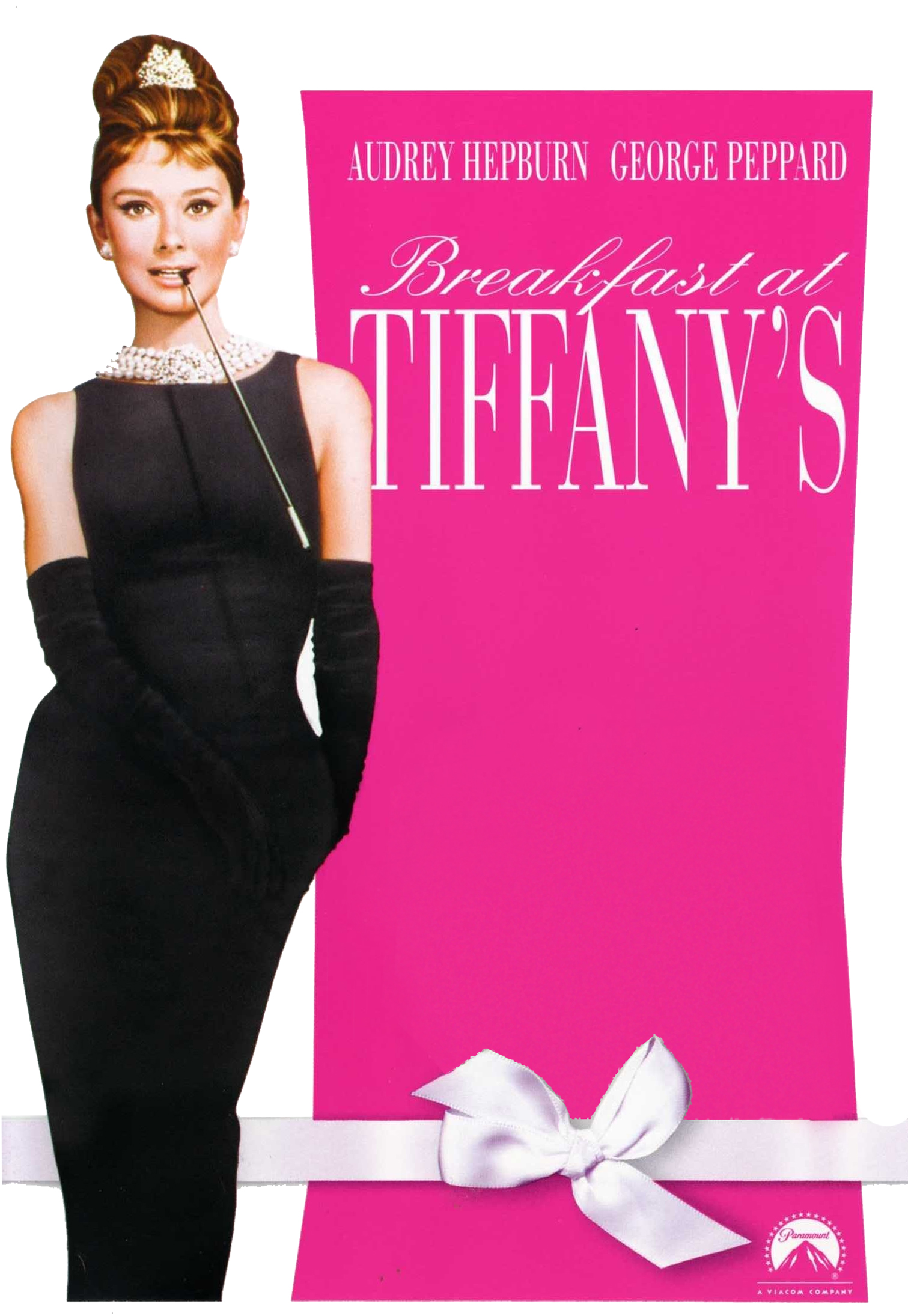 breakfast at tiffany cover copy