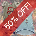 july 4 sale even more