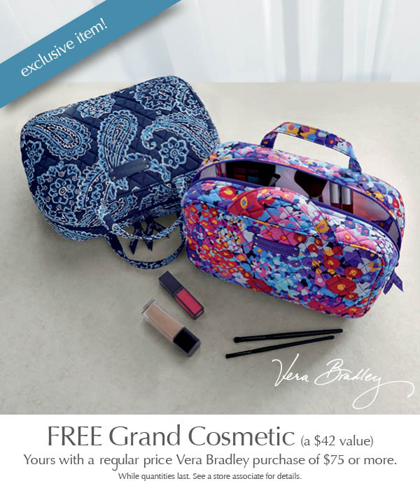 F15_snap_cosmeticpromo1_600x800 copy