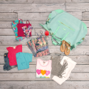 Pack Your Bags: Spring Break!