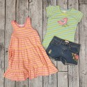 New Styles from Mimi and Maggie!