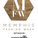 Sachi Sponsors Memphis Fashion Week!