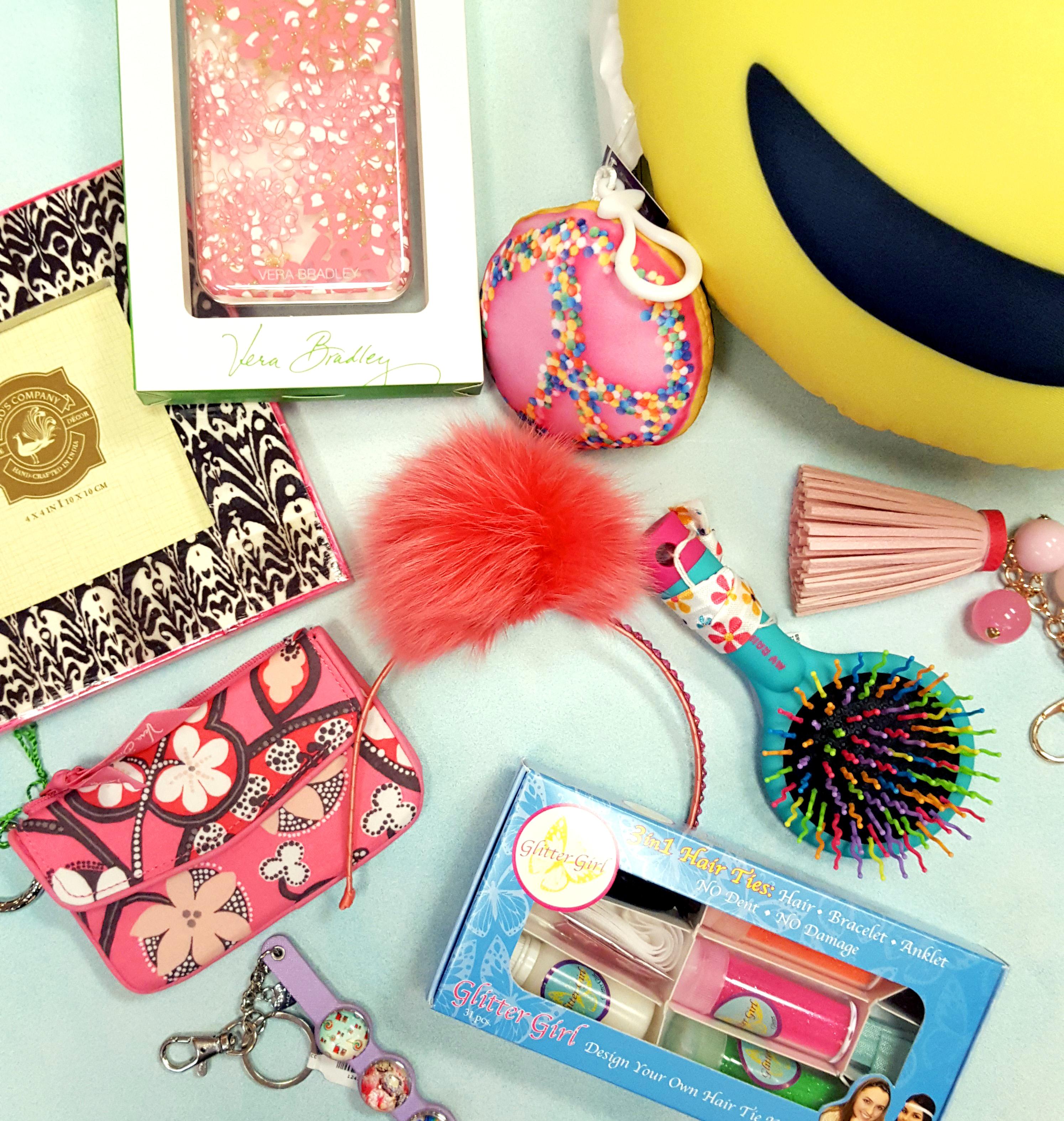 MCS 2016 sg accessories