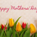 To All Our Moms