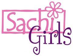 Sachi Girls